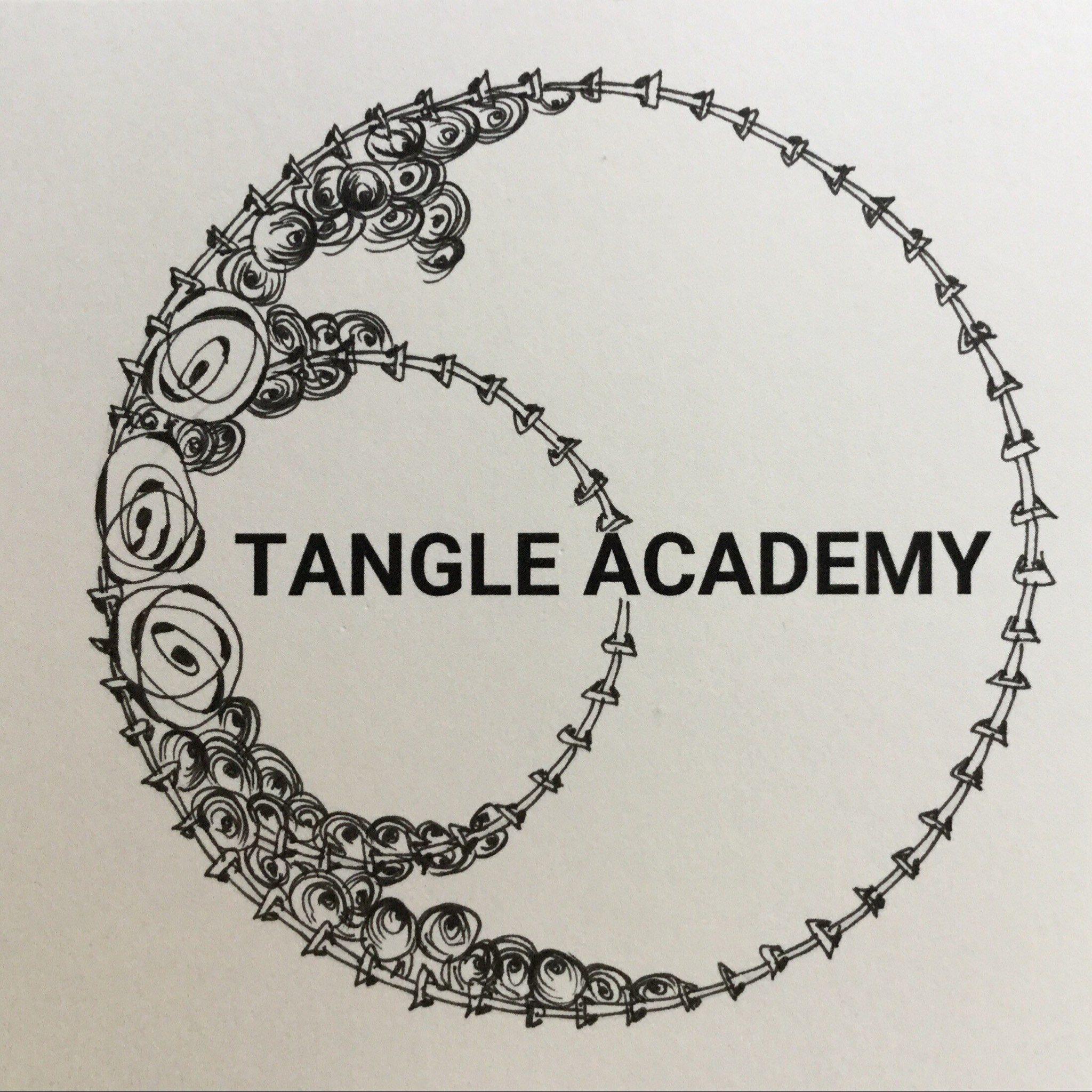 Tangle Academy
