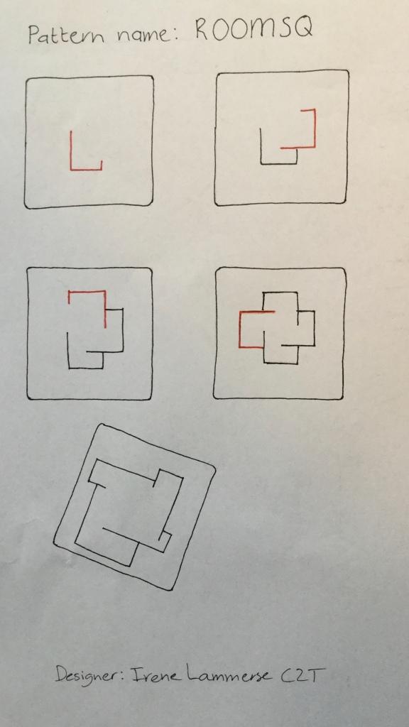 Deze afbeelding heeft een leeg alt-atribuut; de bestandsnaam is 2b258e66-7c4e-462b-8d91-857b39f5b74f.jpeg