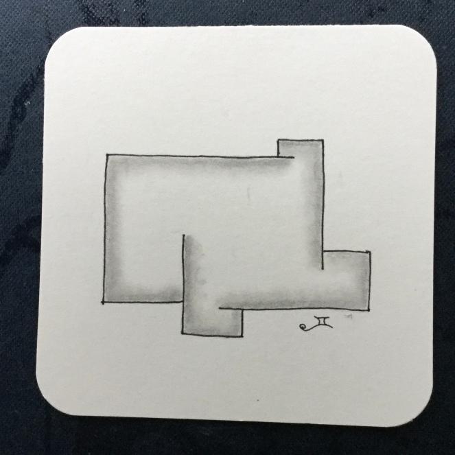 Deze afbeelding heeft een leeg alt-atribuut; de bestandsnaam is 6fedf7f3-0f86-4ae4-9141-aa0cb3dcffed.jpeg
