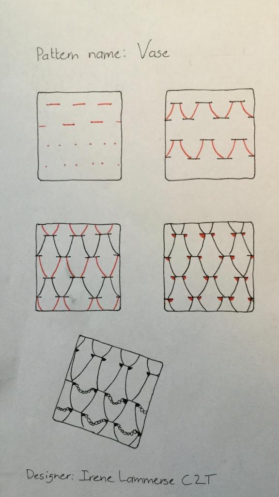 Deze afbeelding heeft een leeg alt-atribuut; de bestandsnaam is e1722c22-63f1-4331-886c-456d9644e2ca.jpeg